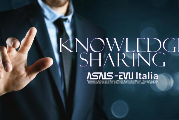 centro studi ASAIS-EVU Italia
