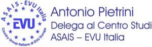 firma delegato Centro Studi